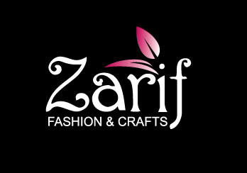 eid fashion 3007
